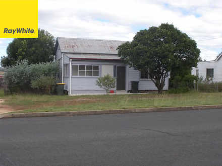 8 Auburn Vale Road, Inverell 2360, NSW House Photo