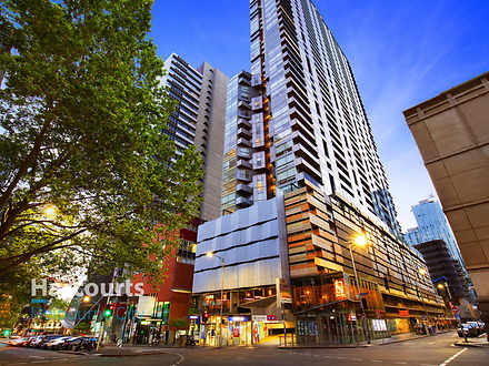 3313/22 Jane Bell Lane, Melbourne 3000, VIC Apartment Photo