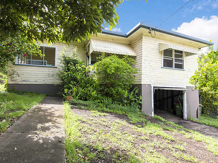 6 Brown Street, Lismore 2480, NSW House Photo