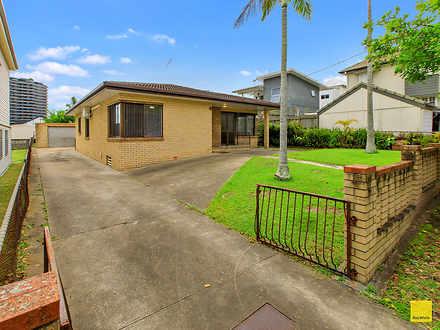 37 Lisburn Street, East Brisbane 4169, QLD House Photo