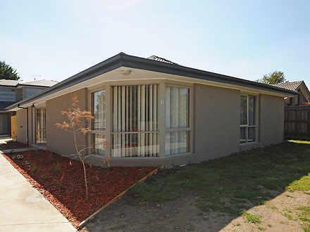 1/48 Shearwater Drive, Carrum Downs 3201, VIC House Photo
