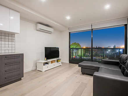 306/204 High Street, Preston 3072, VIC Apartment Photo