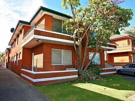 85 Hampden Road, Lakemba 2195, NSW Unit Photo
