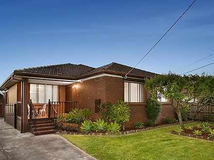 16 Eva Street, Clayton 3168, VIC House Photo