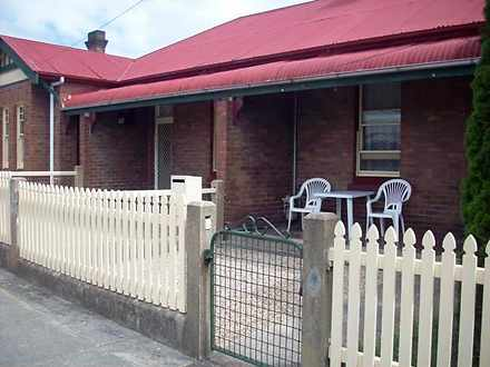 22 Roy Street, Lithgow 2790, NSW Duplex_semi Photo