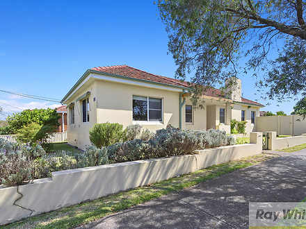 144 Dora Street, Hurstville 2220, NSW House Photo