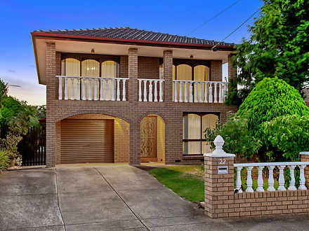 22 Victoria Street, Altona Meadows 3028, VIC House Photo
