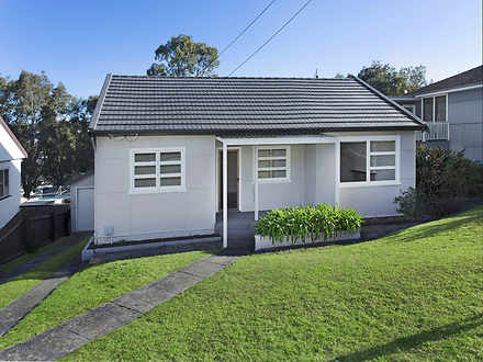 20 Noorinan Street, Kiama 2533, NSW House Photo