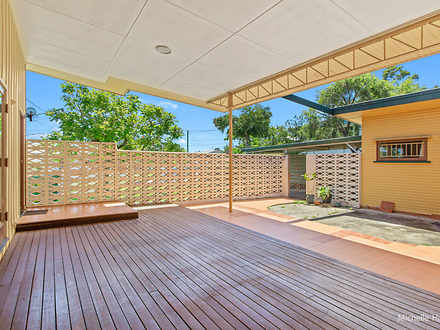6 Driver Street, Holland Park West 4121, QLD House Photo