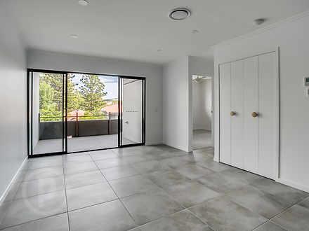 4/20 Grays Road, Gaythorne 4051, QLD Apartment Photo
