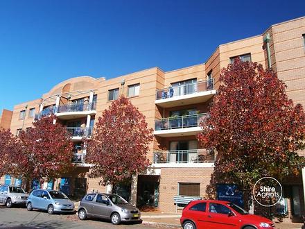 20/32-36 Urunga Parade, Miranda 2228, NSW Apartment Photo