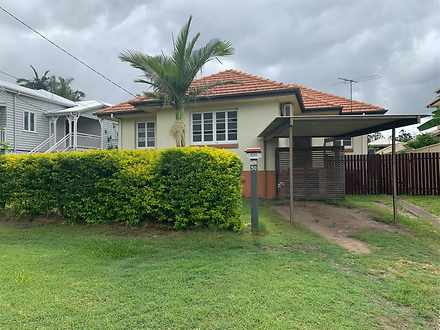 50 Forsyth Street, Fairfield 4103, QLD House Photo