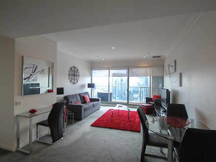 2209/127-153 Kent Street, Sydney 2000, NSW Apartment Photo