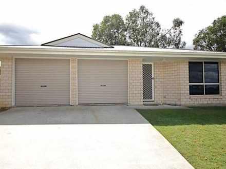 32 Conan Close, Wulkuraka 4305, QLD House Photo