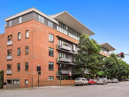 33/10 Pyrmont Bridge Road, Camperdown 2050, NSW Apartment Photo