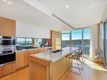 605/61-63 Hall Street, Bondi Beach 2026, NSW Apartment Photo