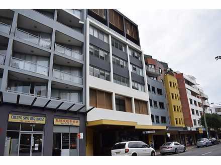 4/693 Anzac Parade, Maroubra 2035, NSW Apartment Photo
