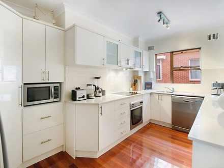 7/273 Maroubra Road, Maroubra 2035, NSW Apartment Photo