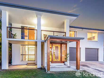 33 Gardenia Street, Clontarf 4019, QLD House Photo