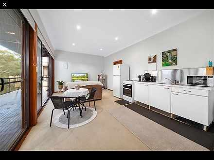 14B Tunbridge Place, Jannali 2226, NSW Duplex_semi Photo