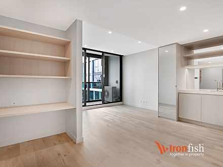 402/105 Batman Street, West Melbourne 3003, VIC Apartment Photo