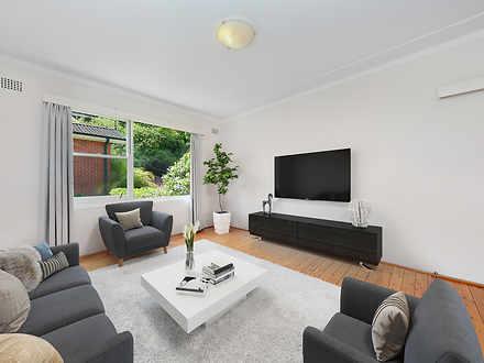 8/96 Onslow Street, Rose Bay 2029, NSW Apartment Photo