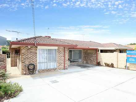 5A Twyford Place, Innaloo 6018, WA House Photo