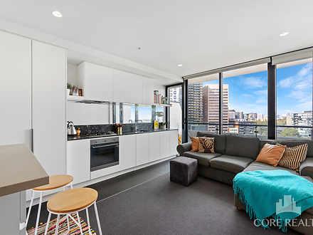 1213/52 Park Street, South Melbourne 3205, VIC Apartment Photo