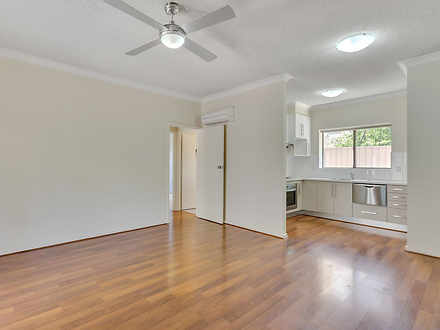 9/7-9 L'estrange Street, Glenside 5065, SA Unit Photo