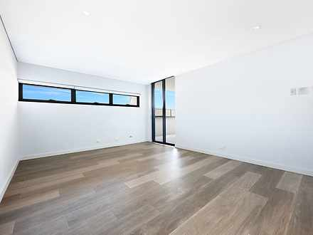 16/64 Majors Bay Road, Concord 2137, NSW Apartment Photo