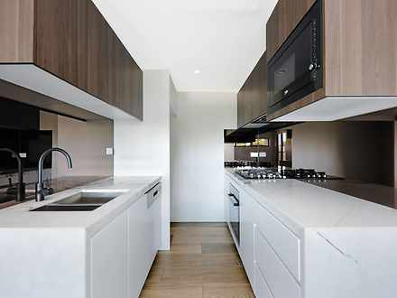 16/64 Majors Bay Road, Concord 2137, NSW Apartment Photo