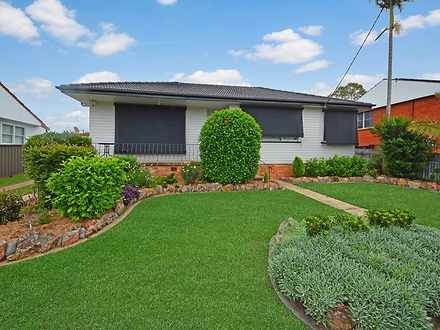 24 Crisp Avenue, Rutherford 2320, NSW House Photo