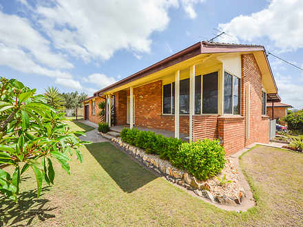 2 Clyde Street, Rutherford 2320, NSW House Photo