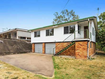 230 Elphinstone Street, Berserker 4701, QLD House Photo