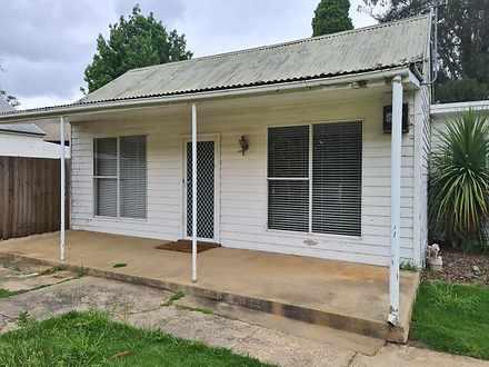4 Mount Road, Bowral 2576, NSW House Photo