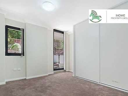 88A/774 Cumberland Highway, Carlingford 2118, NSW Apartment Photo