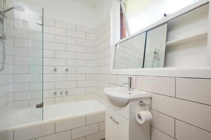 12/54 Tennyson Street, Elwood 3184, VIC Apartment Photo