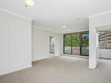 504/10 Mount Street, North Sydney 2060, NSW Apartment Photo