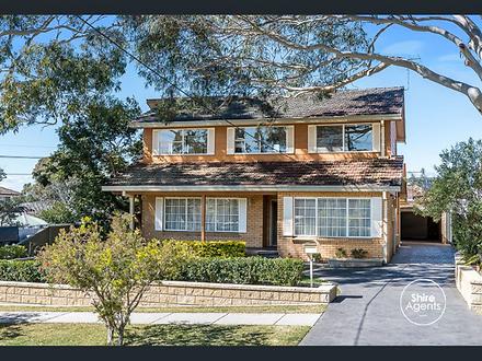 26 Kitchener Street, Caringbah 2229, NSW House Photo