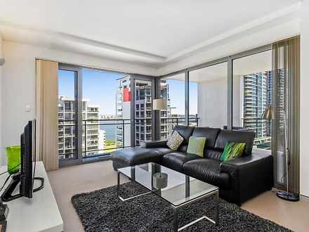 106/148 Adelaide Terrace, East Perth 6004, WA Apartment Photo