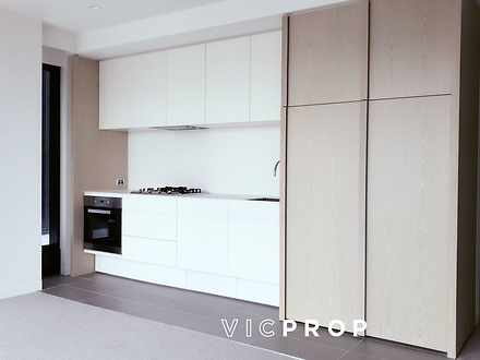 3504/6-22 Pearl River, Docklands 3008, VIC Apartment Photo