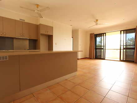9/8-10 Jacaranda Avenue, Nightcliff 0810, NT Unit Photo