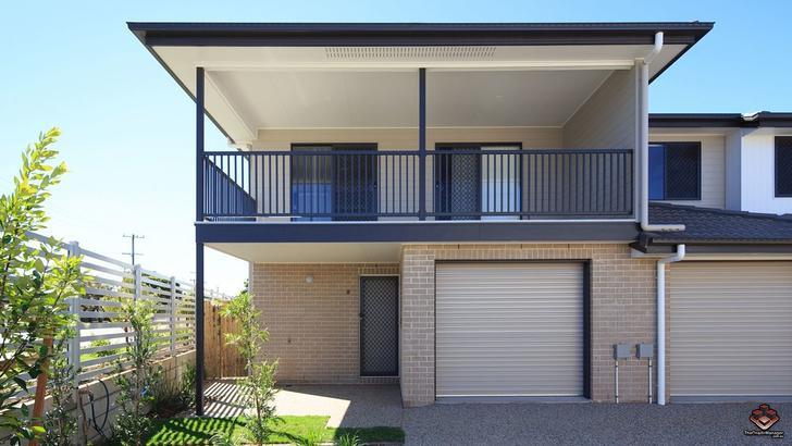 ID:21070518/88 Cecily Street, Kallangur 4503, QLD Townhouse Photo