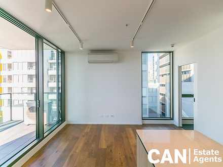 408/133 Rosslyn Street, West Melbourne 3003, VIC Apartment Photo