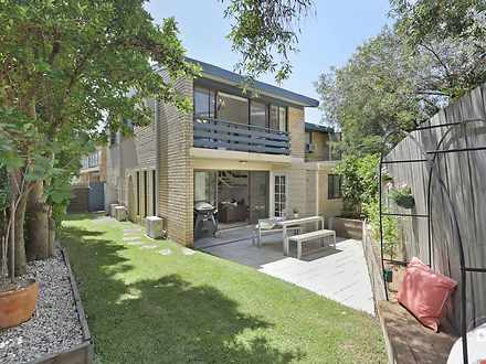4/10 Flavelle Street, Concord 2137, NSW Townhouse Photo