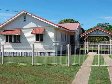 26 Birdwood Street, Zillmere 4034, QLD House Photo