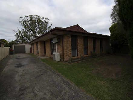 31 Huxley Drive, Horsley 2530, NSW House Photo