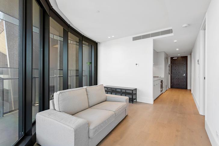806/243 Toorak Road, South Yarra 3141, VIC Apartment Photo