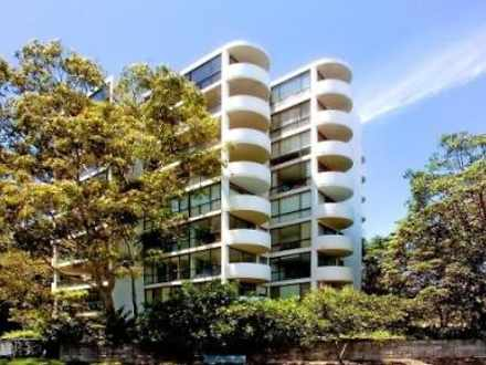 11/2-8 Llandaff Street, Bondi Junction 2022, NSW Apartment Photo