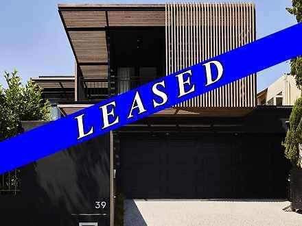 39 Barlow Street, Clayfield 4011, QLD House Photo